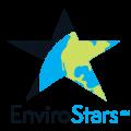 EnviroStars Logo web servicemark