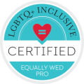 Equally-Wed-Pro-LGBTQ-Inclusive-Certified-Badge-1