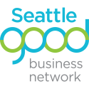 SeattleGood_BN_CMYK