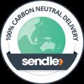 logo-carbon-neutral-white@2x